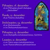jõuluteenistused_web